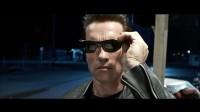 3D版《終結者2》首曝預告 還是熟悉的配方熟悉的味道