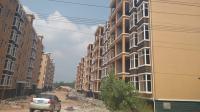 小龙钨矿棚户区改造工程2017年最新信息
