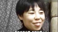 留學日本—小留學生1