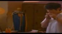 《初戀這件小事》電影片段,你喜歡的人恰巧也喜歡你.