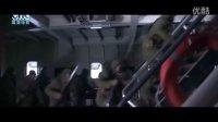 電影《舉起手來2》:追擊阿多丸號HD國語無字片段