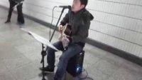 朝陽門外男生吉他彈唱《愛要怎么說出口》