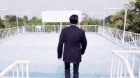 泰國山寨版《鋼鐵俠3》預告片