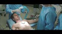 星映話-《鋼鐵俠3:英雄歸來》下集
