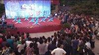 新泰平阳社区幼儿园六一幼儿舞蹈茉莉花