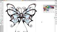44 Illustrator-創建雙色或三色設計