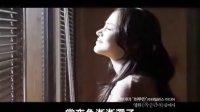 中字-《暴風前夜》OST  [Just Ony Day](高清)