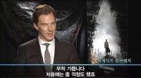 《星際迷航:暗黑無界》主演訪談 韓版
