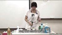 01.產品實驗-漂白衣服-消費篇