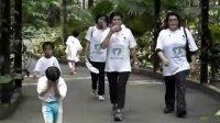 馬來西亞球迷慶祝世界壁球日