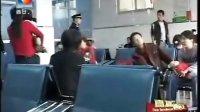 國慶將至 公安蓮湖分局節前安保檢查
