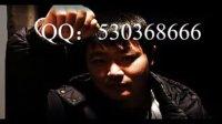 手機玩家小強全國首發偷拍魅族M9工程機