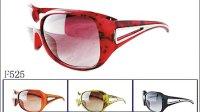 廣州太陽眼鏡批發市場