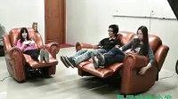 MK-1103 電動沙發 布藝真皮 懶人沙發 芝華士同類  客廳沙發 功能沙發品牌排名