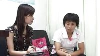 廣州仁愛醫院報喜視頻:排卵障礙,輸卵管不通治療