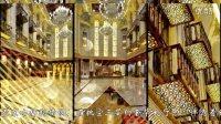 郑州皇家一号娱乐会所-宫廷风格会所设计-博域【价值·传播】推荐