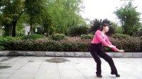 藏族舞《男人的心》