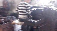 邯鄲市青松緊固件制造有限公司