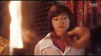 梁朝偉搞笑愛情電影《超時空要愛》