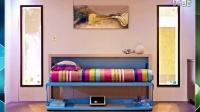 【真皮沙发】真皮沙发品牌_真皮沙发价格|图片,美丰家具生产厂家