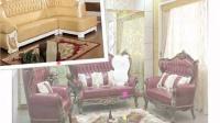 沙发生产厂家—美丰家具,东莞真皮沙发批发价格,沙发定制