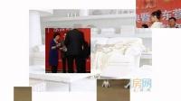 【真皮沙发选购】真皮沙发品牌_真皮沙发价格|图片,美丰家具生产厂家