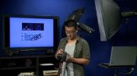 單反相機入門教程_30分鐘掌握單反相機專業操作攝影教程