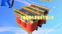 http://www.shruijuandq.com/變壓器價格 調壓器廠家 穩壓器型號
