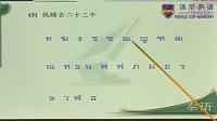 泰语发音学习 【汤尼泰语培训】泰语怎么说