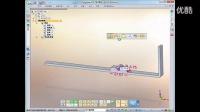 西門子快速3D CAD設計同步建模【微信群】_高清