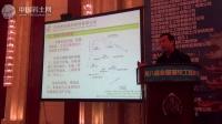 丘建金:濱海軟土地區地鐵周邊深大基坑支護技術與分析