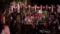 印度沙希德電影-我們未來見-2010歌舞4_高清