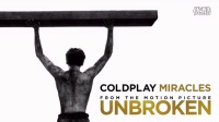 【music】Coldplay - Miracles (Official audio)