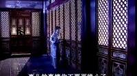 """電視劇分娩表演——石小群的""""納喇惠兒臨產"""""""