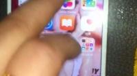 在官網買了個蘋果6感覺一點保障都沒有,拿到售后刷機檢測告訴我沒有問題!又拿到售后檢測了,求大神指點如果再告訴我手機沒有問題我該怎么辦?