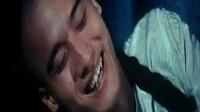01中國老電影《垂簾聽政》1劉曉慶