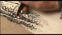 畫山水畫用什么筆初學者山水畫用什么筆