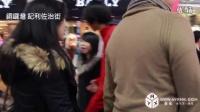 12快閃俱樂部-__圣誕時間停止器 Time Freeze__ 【香港街_快閃】 -Produced by 怪人制作_-AYX國際僑社傳媒分享!