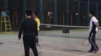 運動空間--快樂網球