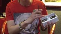 世界上最小的電子煙,小c使用方法及介紹。李小呆微信:511588777