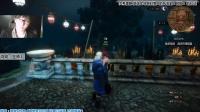 【Zuriel739】【PC】巫師3之11 白狼尋女之推倒特莉斯(終于攻略了)