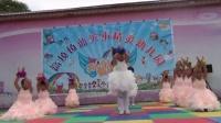幼儿舞蹈:茉莉花