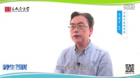 糖尿病人可以用針灸調理嗎-王宏才-中醫養生