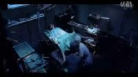 雙瞳電影開頭死嬰