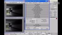 3dmax Vray渲染面板參數詳解(十)【模型云】