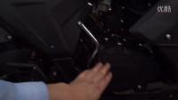 倉庫介紹3手機錄制 淘寶搜索 天一摩托 150-350CC 現車