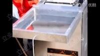 蛋卷機 夏門半制動手工蛋卷機,蛋卷機價格價格與圖片,河北雞蛋卷機03