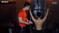 REELFIE Fitness HE18SRW 坐式劃船拉背訓練器