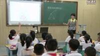 小学五年级劳动与技术《投石机原理和结构认识》优质课教学视频,陈伟青