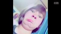 超可愛的日本女生——不要被角度騙了哦